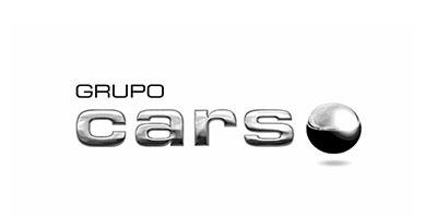 Grupo cars